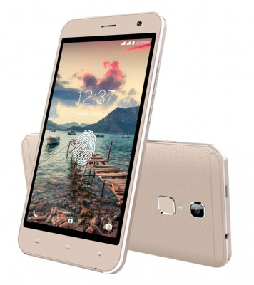 Intex Cloud Scan