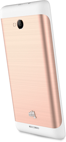 Micromax Canvas Spark 4G